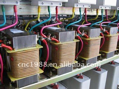 capacitor bank detuned detuned 189hz dynamic reactive power compensation system china mainland power distribution