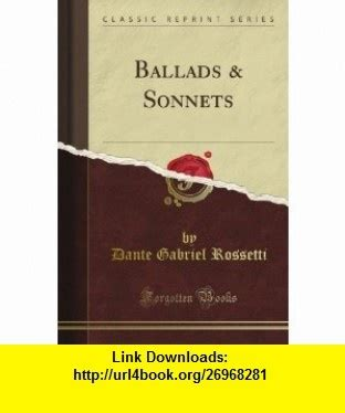 base ballads classic reprint books 36 best images about image or other comics