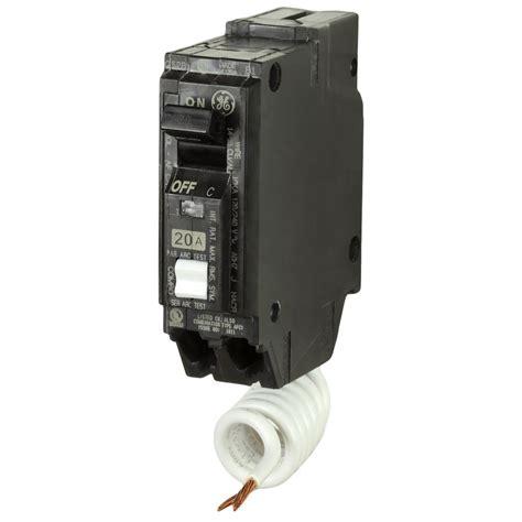 ge thqb breaker gfci wiring diagram 3 wire 220 volt