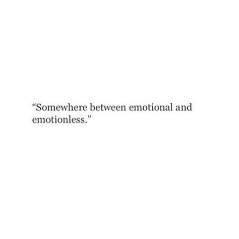 emotionless quotes 25 best emotionless quotes on anxiety quotes