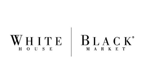 white house black market factory stores legacy village
