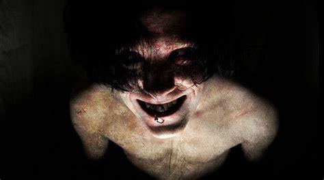 imagenes terrorificas y macabras el placer prohibido historias de terror reales