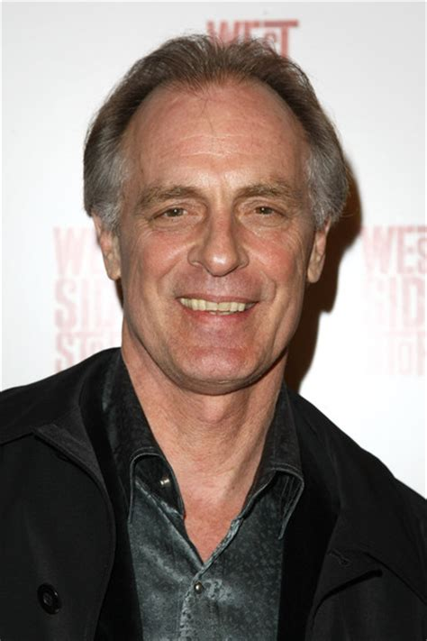 keith carradine 2018 wife tattoos smoking amp body facts