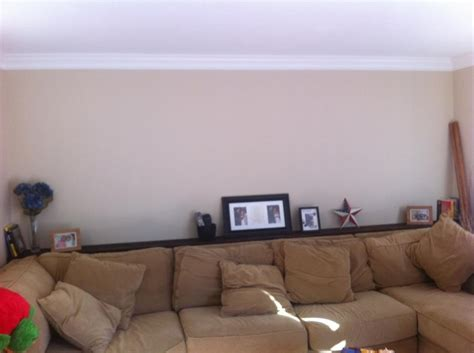 behind couch shelf 17 best images about living room on pinterest brown