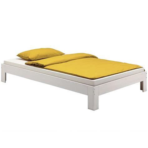 futonbett kaufen futonbett 120 x 200 cm wei 223 futonbett kaufen