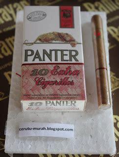 Cerutu Adipati Corona Box 10 find the best cigars from indonesia in here toko herbal
