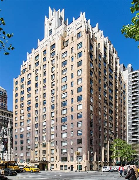 Apartment Building Used In Ghostbusters 25 Best Ideas About Ghostbusters Building On