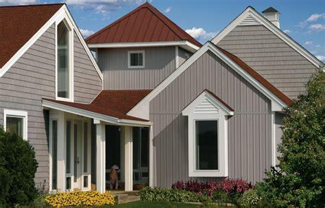 house siding that looks like wood house siding that looks like wood 28 images vinyl siding that looks like wood