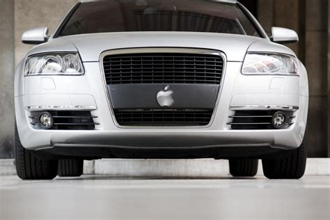Apple Auto by The Of Apple S Electric Car Project Is Leaving The
