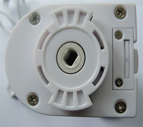 curtain motor shop popular curtain motor from china aliexpress