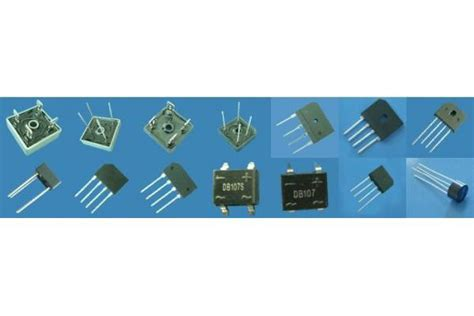 c945 transistor smd transistor d882 smd 28 images npn transistor switch car interior design 300pcs lot smd