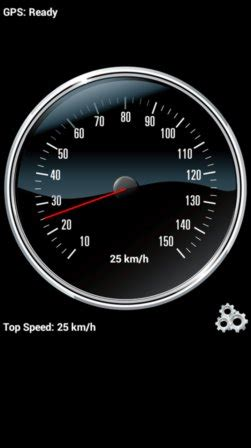 speedometer app android 5 free speedometer apps for android