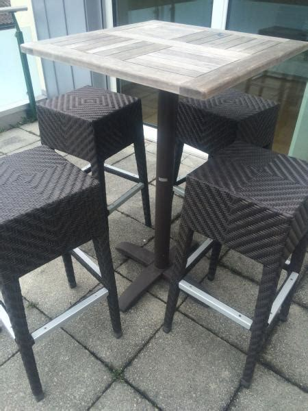 high tables for sale forum switzerland view single post outdoor