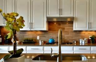 Kitchen Backsplash Trends by 5 Kitchen Backsplash Trends For 2016 Angies List
