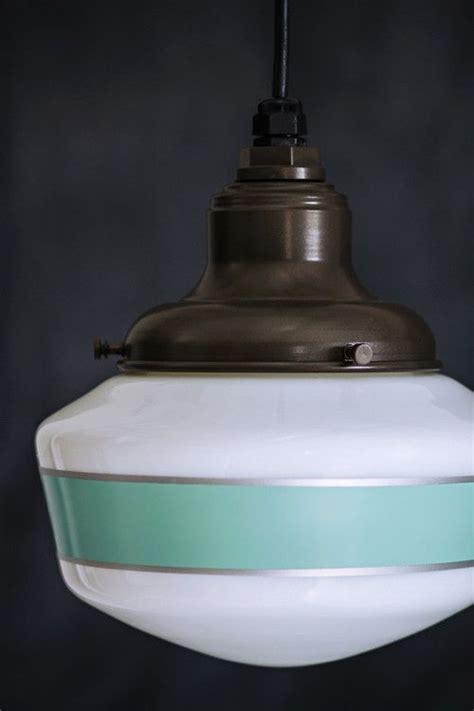 Energy Efficient Kitchen Lighting 25 Best Ideas About Schoolhouse Light On Hallway Light Fixtures Hallway Lighting