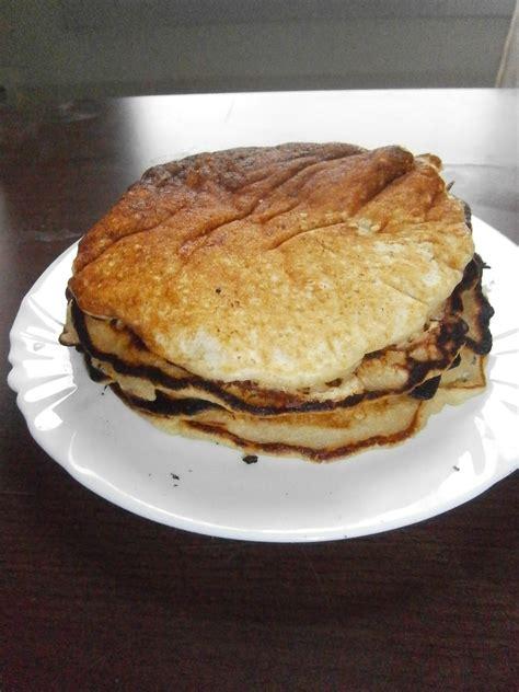 Pancakes Two Ways Beginner Expert by D 233 Lices D Une Novice Pancakes Au Citron Et Sirop D 233 Rable