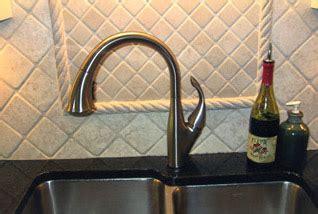 plumbing reviews minyard plumbing