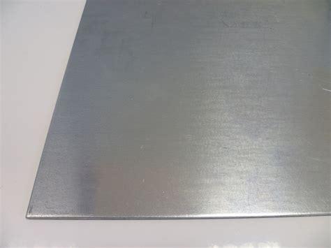 Stahlblech Verzinkt 3mm by 1mm 1 5mm 2mm 3mm Verzinkt Stahlblech Reparatur Blech