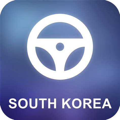 amazon korea amazon com south korea offline navigation appstore for