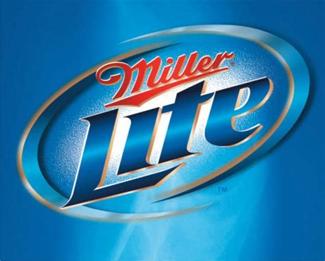 Miller Time Twenty8twelve Also Soon To Be Available At Asoscom by Image Gallery Millerlite