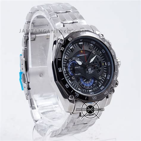 Jam Casio Edifice Ef 550 Redbull Plat Putih harga jam tangan digitec wanita software kasir