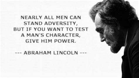 abraham lincoln biography quotes 11 abraham lincoln quotes that you need in your life today