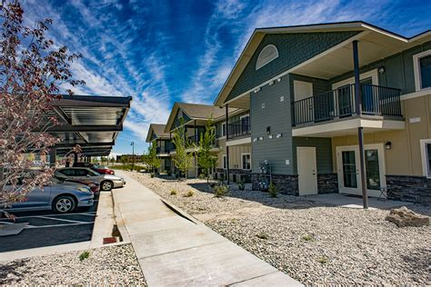 1 bedroom apartments for rent in idaho falls one bedroom apartments in falls idaho 28 images