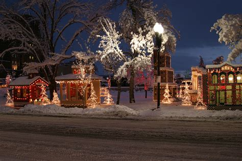 christmas lights in ogden utah mouthtoears com