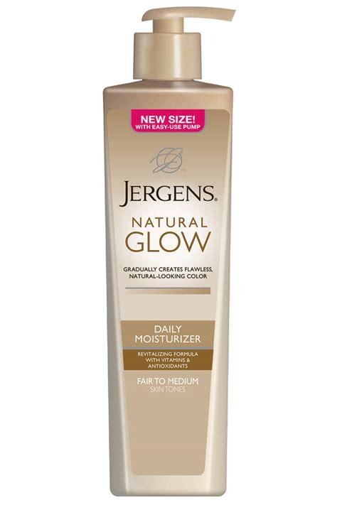 Herbal Glowing the makeup best self tanners