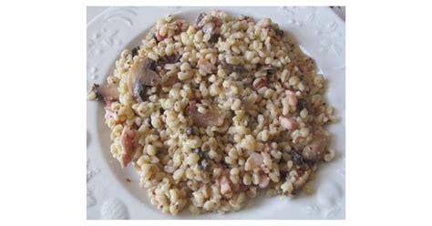 thermomix ma cuisine 100 fa輟ns blesotto lardons chignons par legoupil ma cuisine