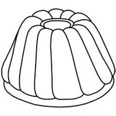 ausmalbild kuchen zahn t z nomengrafiken zum ausmalen material klasse