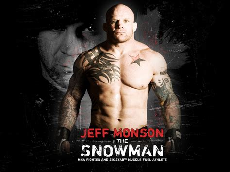 jeff monson tattoos jeff monson wallpapers 1600x1200 446490
