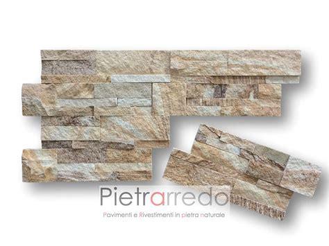 piastrelle per rivestimento muro esterno rivestimento muro esterno leroy merlin decorazione di