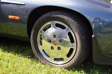airbag deployment 1986 porsche 928 spare parts catalogs service manual airbag deployment 1995 porsche 928 on board diagnostic system service manual