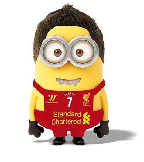 Football Minions Arsenal 48 best minions images on arsenal football