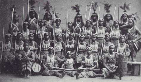 photos du site amazon warriors ever heard of the amazons women so fearless they