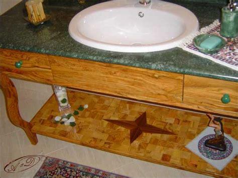 paolucci mobili arredo bagno arredamenti paolucci