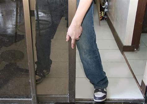 Fix Sliding Glass Door Rollers Sliding Glass Door Repair