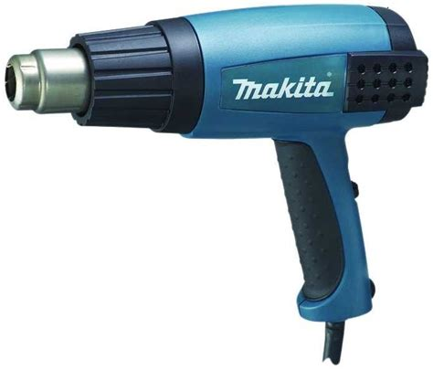 makita heat gun hg reviews productreviewcomau