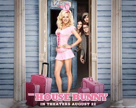 pics faris house bunny biography