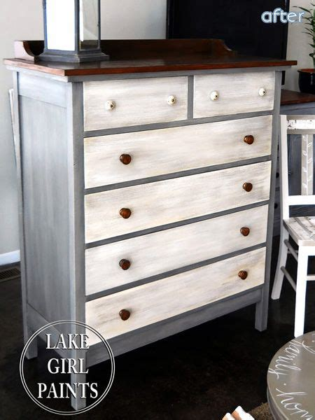 Silver Bedroom Furniture Ikea 25 Best Ideas About Gray Wash Furniture On Grey Washing Room Furniture Washing