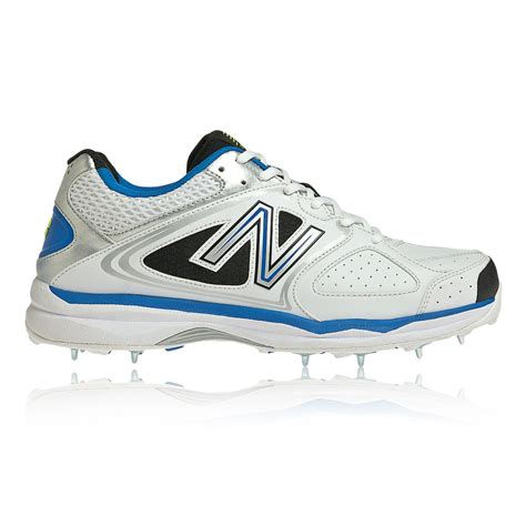 cricket shoes new balance ck4030 cricket shoes 73 sportsshoes