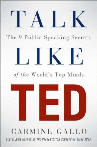 1447261135 talk like ted the public 1000 ideas about speech and debate on pinterest