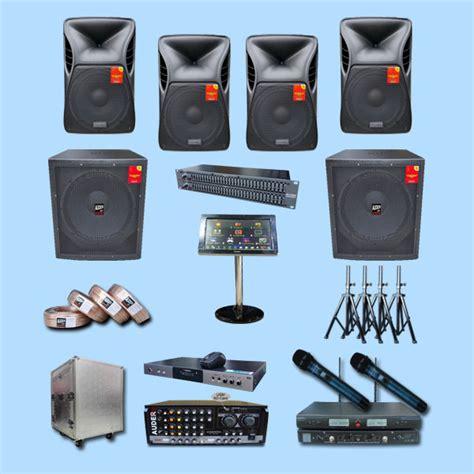 Paket 7 In 1 Lcd Cleaner Multi Fungsi karaoke mesin lagu a7 sound system