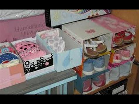 organizador de zapatos en www comprasin com youtube como hacer un organizador de zapatos casero 5 youtube