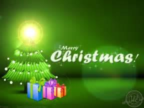 Pics photos merry christmas wallpaper for desktop