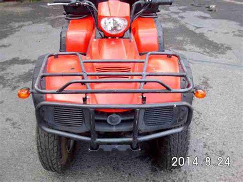 Www Gebraucht Roller Kaufen 250cc by Hisun Atv 250cc T 220 V Feb 2016 Bestes Angebot Quads