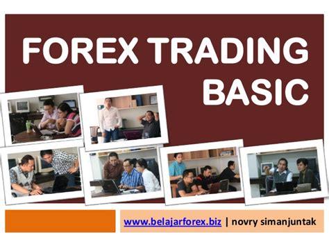 forex trading tutorial deutsch tutorial forex basic www belajarforex biz