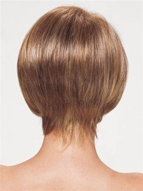 straight hairstyle for 53 year old woman straight hairstyle for 53 year old woman short hairstyle