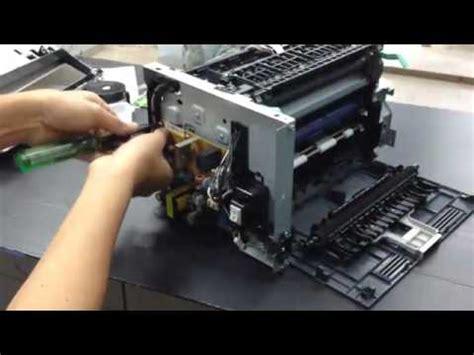Serbuk Refill Bubuk Toner Fuji Xerox Cp115 W Cm115 Cp116 Cm225 Fw singink www singink toner refill for xerox cp105 c doovi